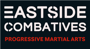 EASTSIDE COMBATIVES and MARTIAL ARTS